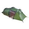 Nigor Didis 2 Tent Willow Bough/Burnt Orange